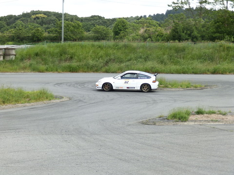 P5150449.JPG